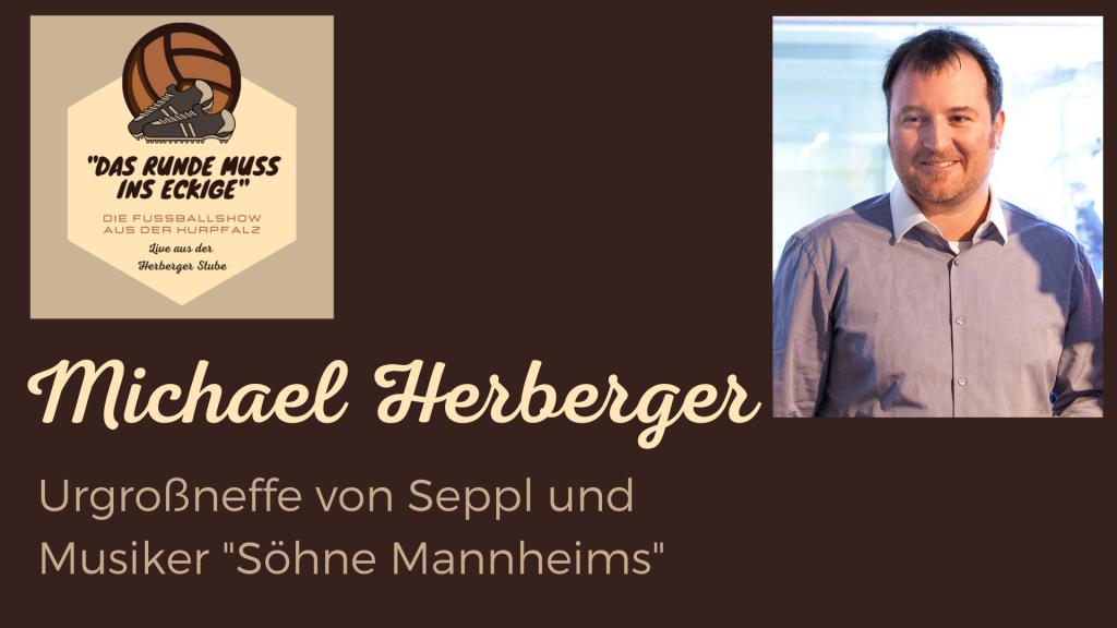 Herberger