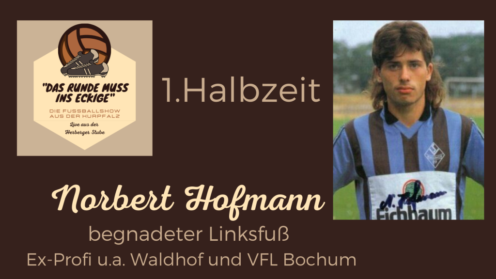 DRMIE 4 Hofmann 1 HZ